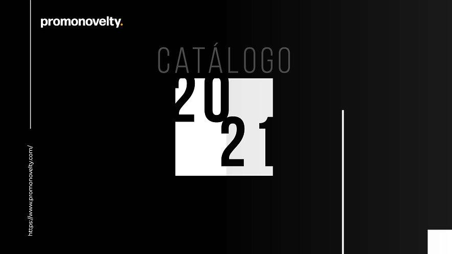 Catlaogo fond 2021_Página_01.jpg