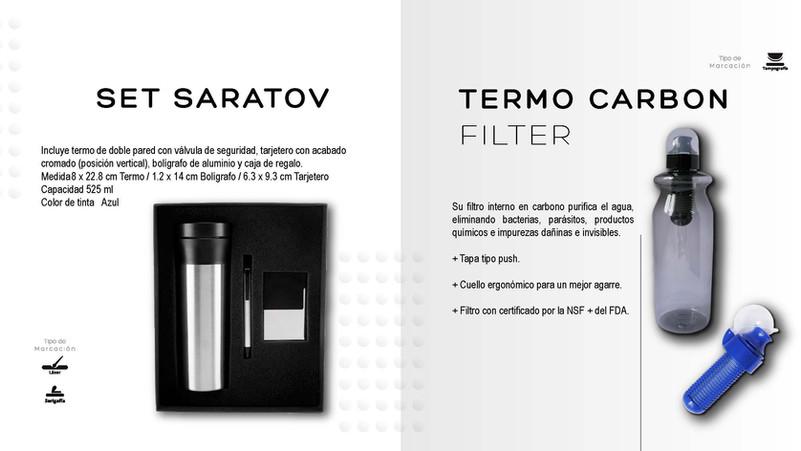 Catlaogo fond 2021_Página_13.jpg