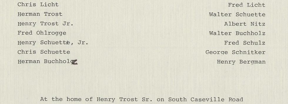 3 Church Band Names 1919.JPG