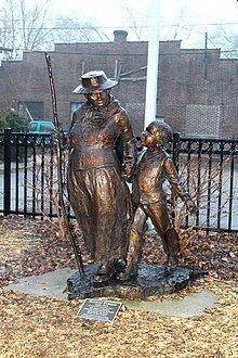 Harriet Tubman statue.jpg