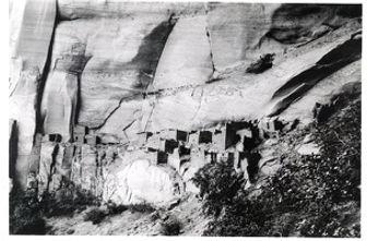 Navajo - Betatakin1909.jpg