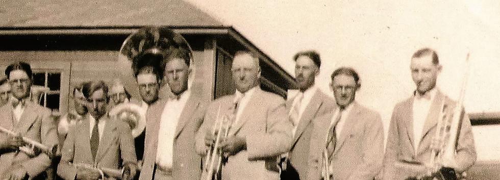 5 Church Band.JPG