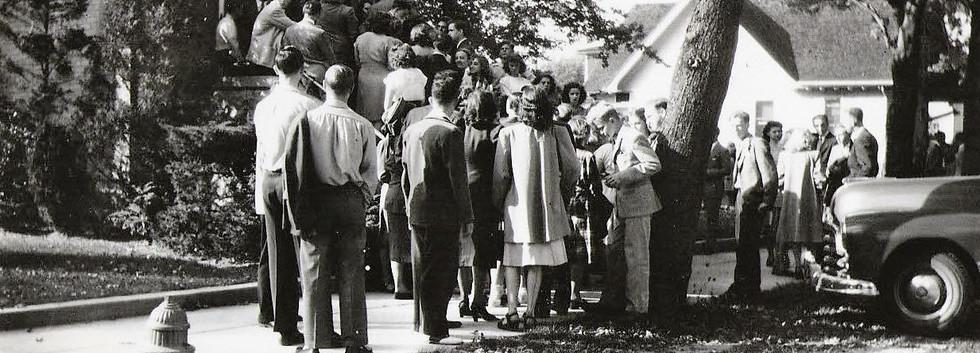 Sag Valley Federation Oct 12,1947.JPG
