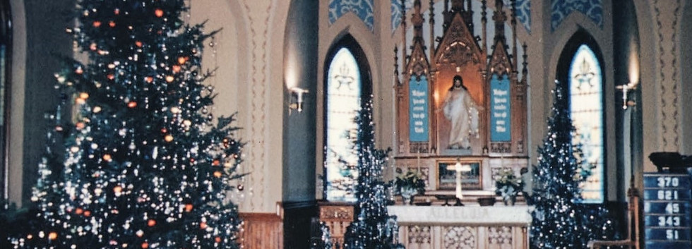 12c Christmas 1960.JPG