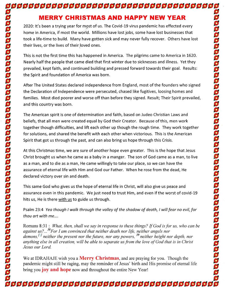 Christmas letter 2020.jpg