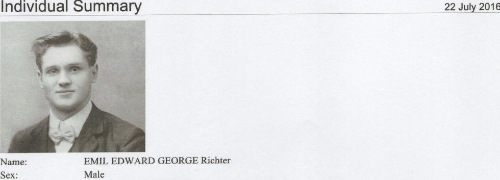 17 Pastor Richter 1879-1967r.JPG