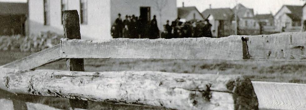 1 Cross Lutheran Church 1892-1905.JPG