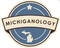 Michiganology.jpg