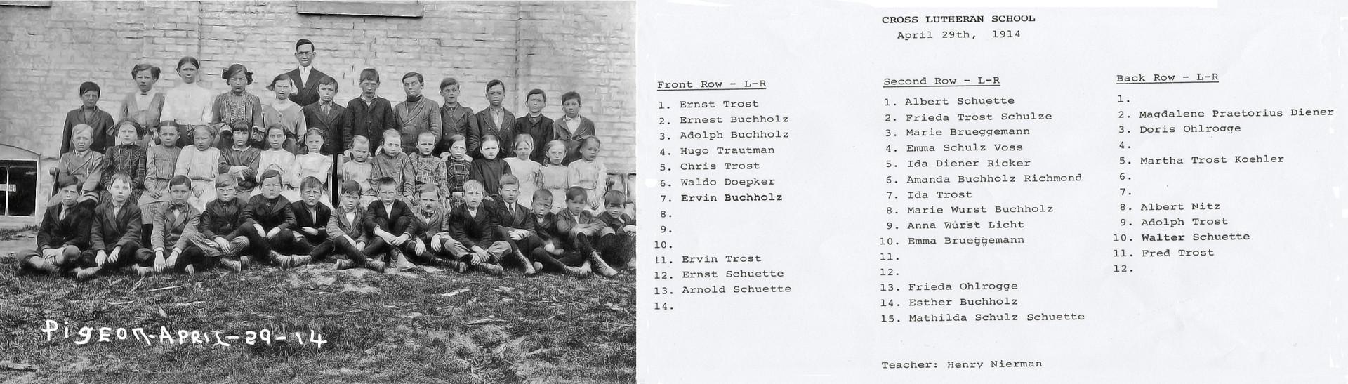 1914 Cross Lutheran School 02_edited-2.j