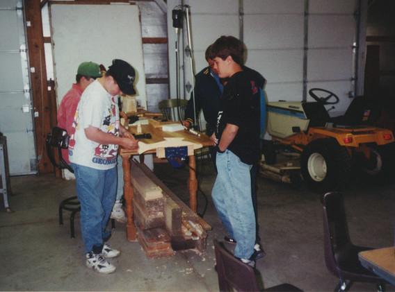 Woodcarving 2.JPG