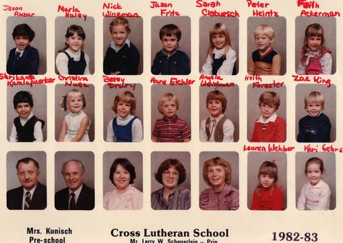 1982-1983.JPG