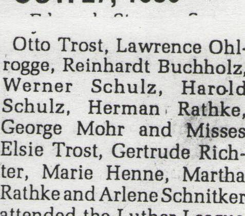 Luther League Oct 27,1939.JPG