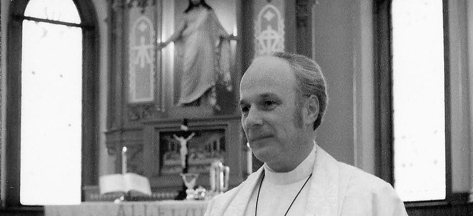 18 Pastor Orth.JPG