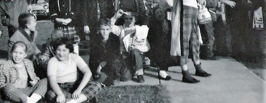 1961 a.JPG