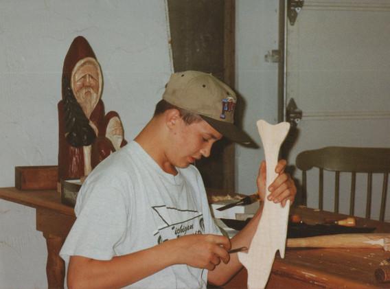 Wood Carving 1.JPG