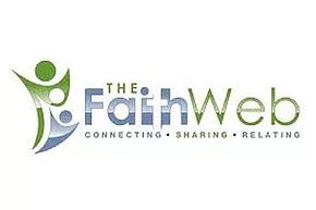 FaithWebbing.jpg