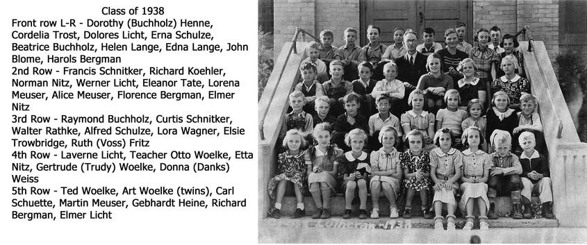 1938 Cross School v2.jpg