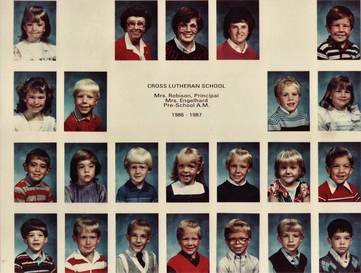 1986-1987AM.JPG