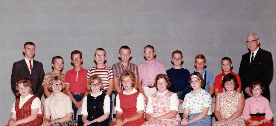 18b 1964-1965 Cross School.JPG