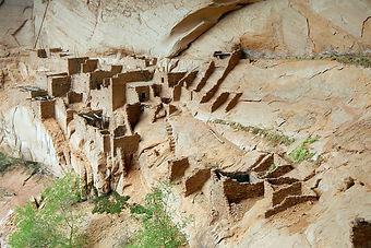 Navajo - Betatakin 01.jpg
