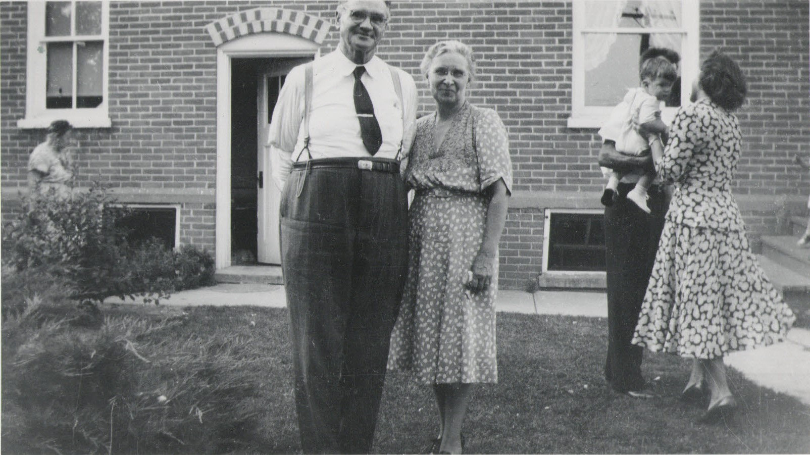 14 Pastor Richter and His Wife.JPG