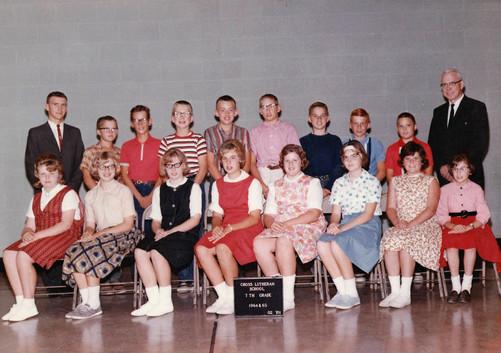 1964-1965 Cross School.JPG