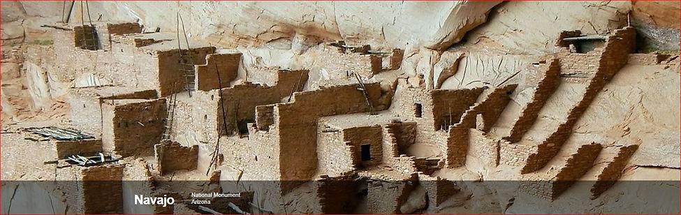 Navajo National Monument.jpg