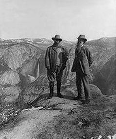 John Muir & Theodore Roosevelt 1906.jpg