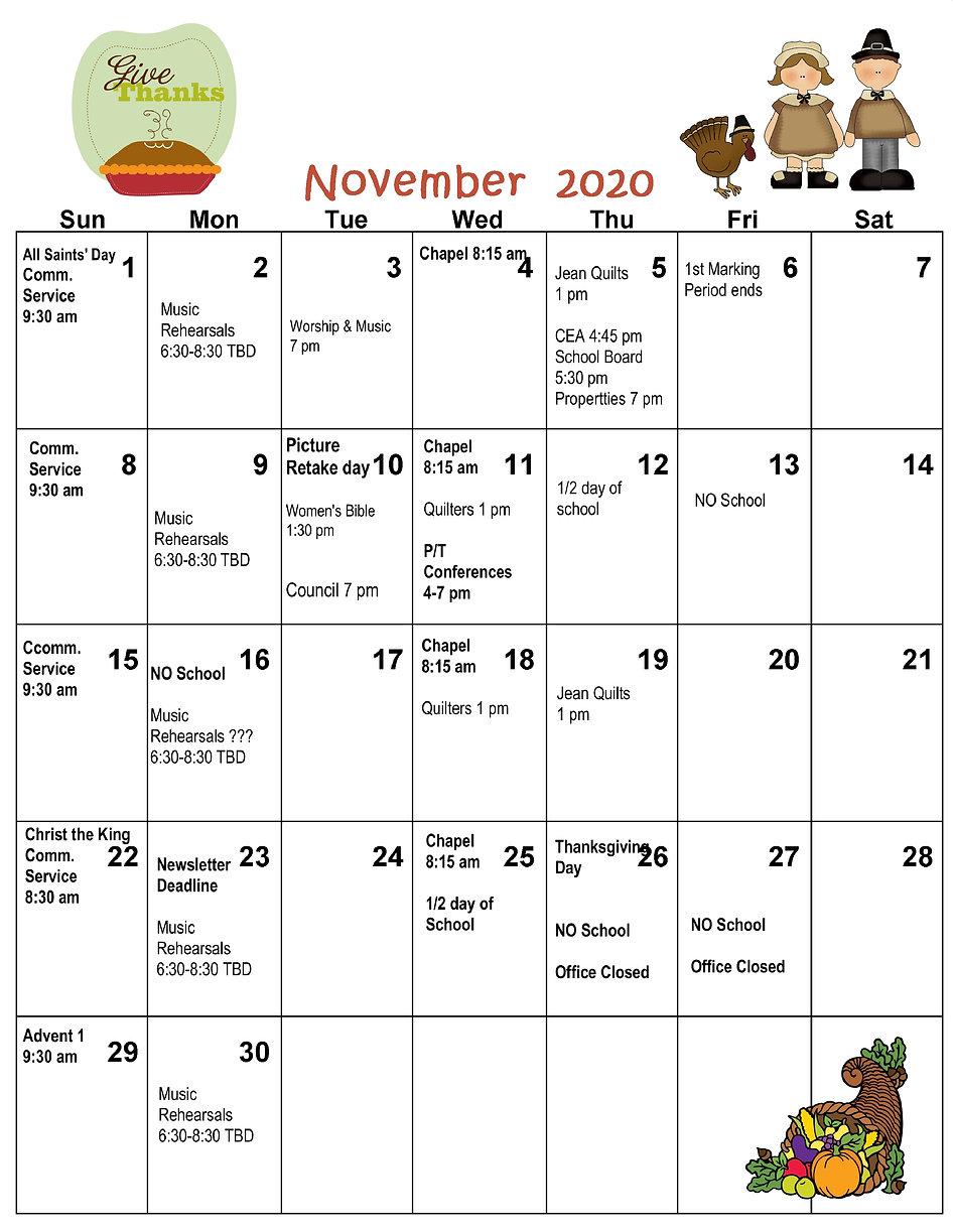 2020_11_Nov_cal.jpg