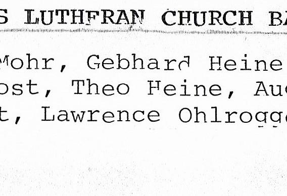 6B Church Band around 1936.JPG