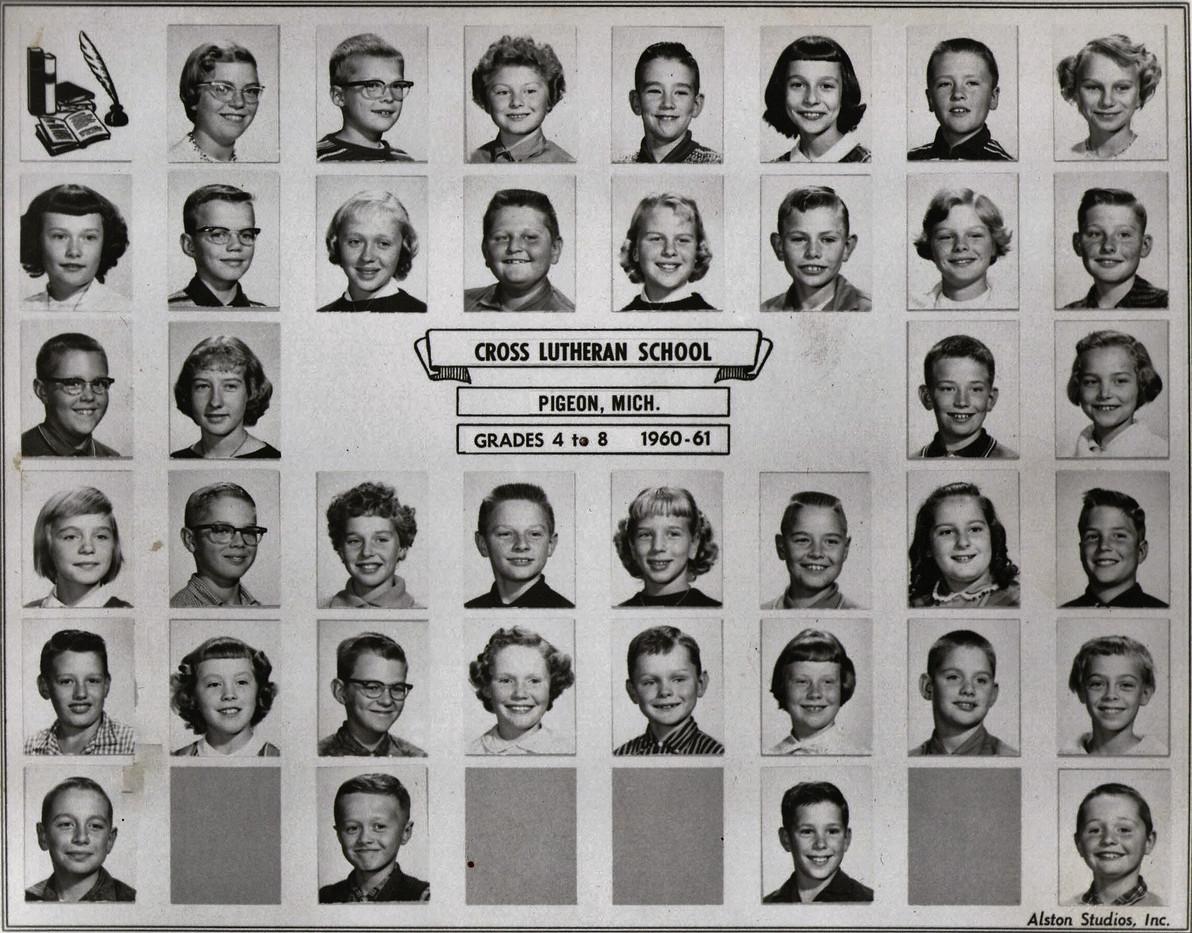 1960-1961 Cross Lutheran School.JPG