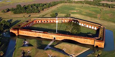 Casimir Pulaski Fort.jpg