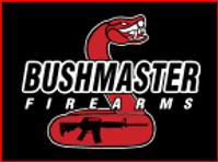 Bushmaster.png
