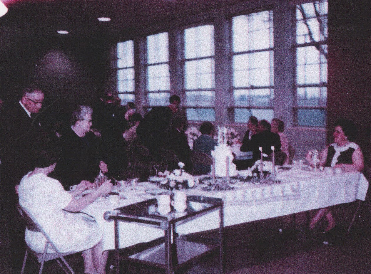 1950 Wedding Anniversary.JPG