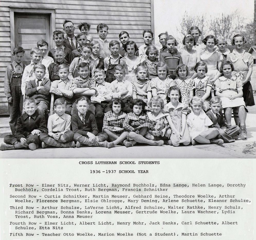 1936-1937 Cross School 02.jpg