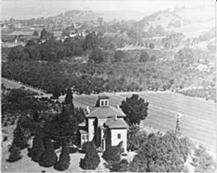 John Muir estate 02.jpg