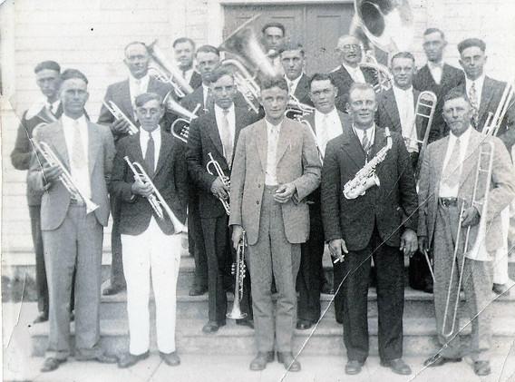 7 Church Band.JPG