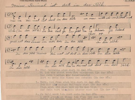 Fred Buchholz Bass.JPG