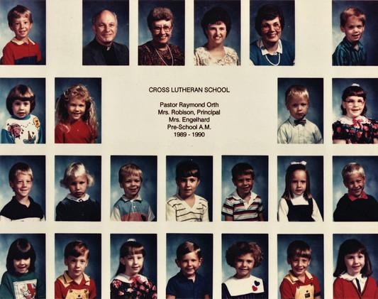 1989-1990 AM.JPG