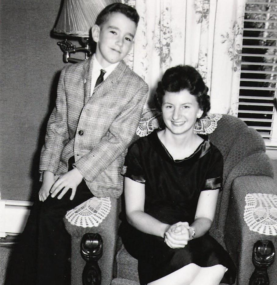 1960 Oct.JPG