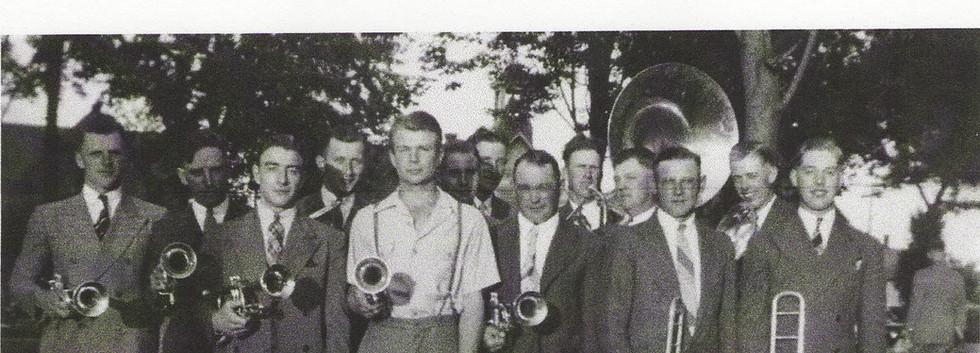 8B 1941.JPG