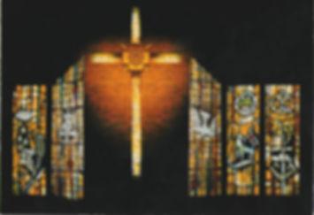21A Cross Church Holy Trinity Windows_2.