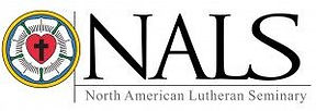 NALC seminary.jpg