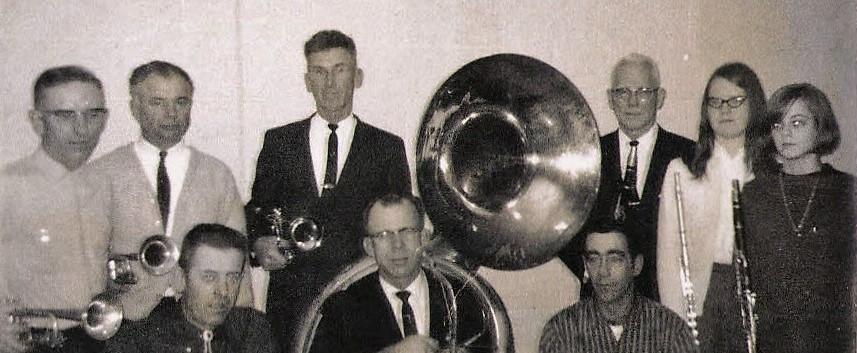 11 Church Band.JPG