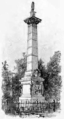 Casimir Pulaski Monument.jpg