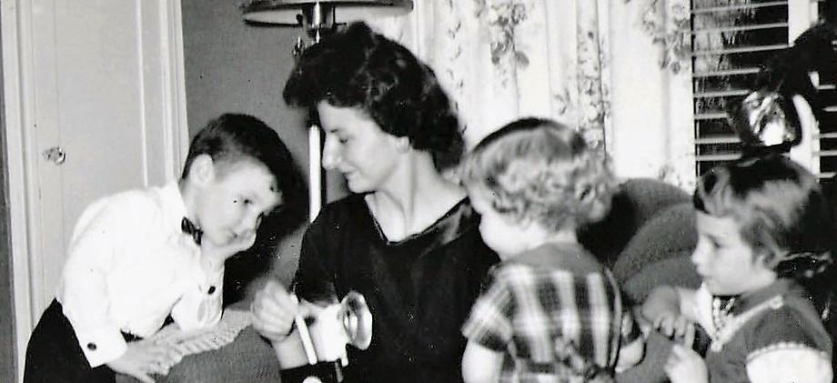 1960 Nov.JPG
