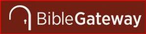 BibleGateway logo.jpg