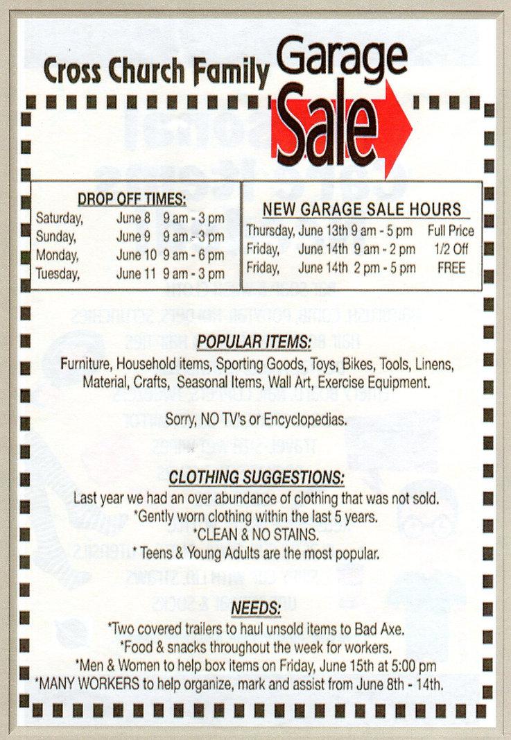 2019 Garage Sale20190429.jpg