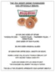 2019 Krispy Kreme flyer.jpg