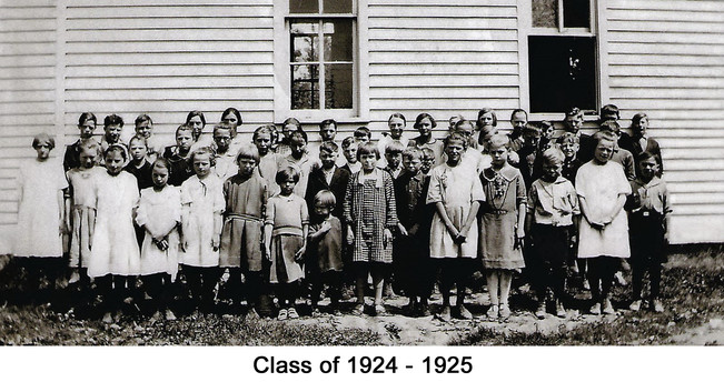 1924-1925 Cross Lutheran School 01_edite
